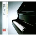 Piano - Greatest Concertos