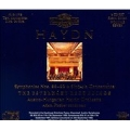 Haydn: Symphonies 88-92, etc / Adam Fischer, Haydn Orchestra