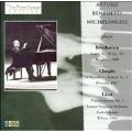 PIANO SON 32/6 MAZURKAS/ETC:BEETHOVEN