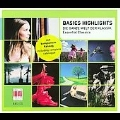 Basics Highlights - Essential Classics (Basics Series Sampler Vol.2)