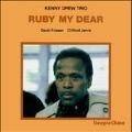 Ruby My Dear
