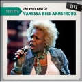 Setlist : The Very Best of Vanessa Bell Armstrong Live
