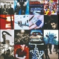 Achtung Baby : 20th Anniversary Edition
