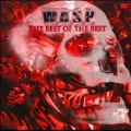 Best Of The Best 1984-1999 Vol.1, The
