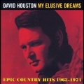 My Elusive Dreams : Epic Country Hits 1963-1974