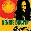 Best Of Dennis Brown:The Ninety Years