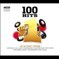 100 Hits UK No.1's