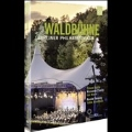 Waldbuhne Box
