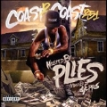 Coast 2 Coast 251