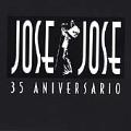 35 Aniversario Vol. 6: 1989-1994 [Box]