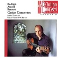 Julian Bream Edition Vol 15 - Guitar Concertos