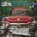 Tin Cans And Car Tires<限定盤>