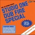 Studio One Dub Fire Special