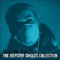 Jeepster Singles Collection Box [7x12inch+DVD]
