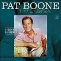 Hit Selection:44 Original Recordings