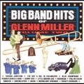 Big Band Hits Of Glenn Miller Vol. 2