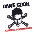 Harmful If Swallowed  [PA] [CD+DVD]