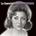 Los Esencial: Amalia Mendoza