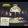 Fairport Convention [Remaster]