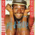 Very Best Of Eek-A-Mouse, The