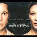 The Curious Case Of Benjamin Button (OST) (EU)