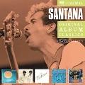 Original Album Classics : Santana<限定盤>