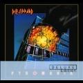 Pyromania : Deluxe Edition