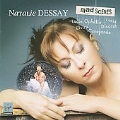 Natalie Dessay - Mad Scenes (Highlight)