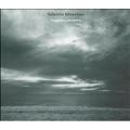 Silvestrov:Leggiero, pesante:Valentin Silvestro(p)/Anja Lechner(vc)/Silke Avenhaus(p)/Simon Fordham(vn)/Maacha Deubner(S)/Rosamunde Quartet