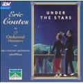 Coates: Under the Stars / Wilson, BBC Concert Orchestra