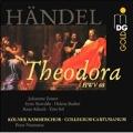 Haendel: Theodora