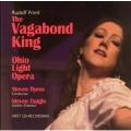 Rudolf Friml: The Vagabond King