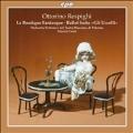"""Respighi: La Boutique Fantasque, Ballet Suite """"Gli Uccelli"""""""