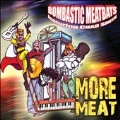 More Meat
