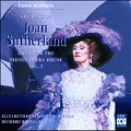 The Best of Joan Sutherland Vol.2
