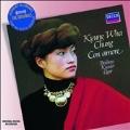 Con Amore - Violin Works: Brahms, Kreisler, Elgar, etc