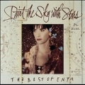 Paint The Sky With Stars:Best Of Enya