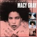 Original Album Classics : Macy Gray