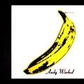 The Velvet Underground & Nico : 45th Anniversary Super Deluxe Edition