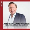 Icon: Andrew Lloyd Webber