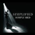 Simplified [2CD+DVD]