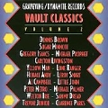 Vault Classics Volume 2