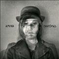 Amiina 【ワケあり特価】Fantomas CD
