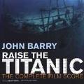 Raise The Titanic (Score)