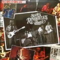Live 78<RECORD STORE DAY対象商品>