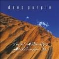 Total Abandon: Australia '99 [2LP+CD]<限定盤>