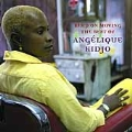 Keep On Moving:The Best Of Angelique Kidjo