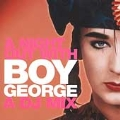 A Night Out With Boy George