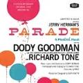 Parade (Decca)