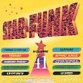 Star Funk V.41